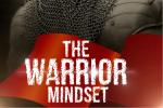 Warrior-Mindset-min.png